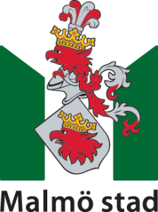 malmo-stad